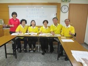 第二組導讀《人間佛教佛陀本懷》「佛教東傳中國後的發展」